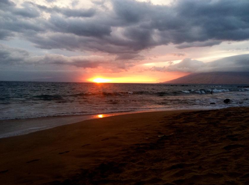 Maui 569