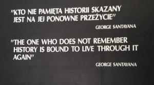 Auschwitz18