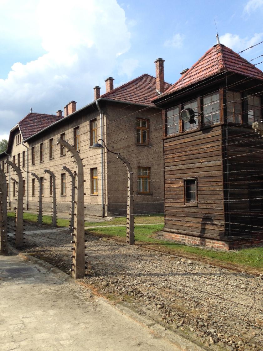 Auschwitz22