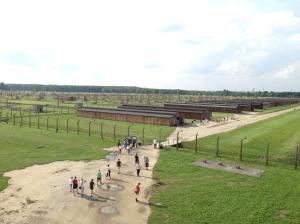 Auschwitz36