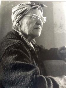 Babka2
