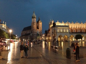 Krakow-006
