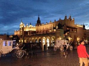 Krakow-033