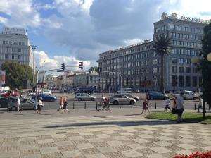 Poland072