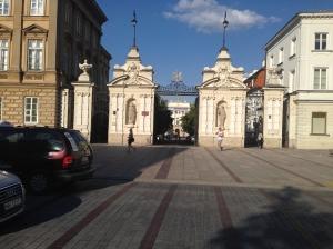 Poland129