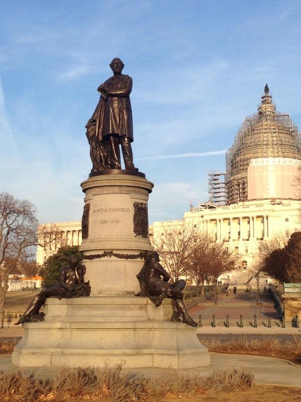 US Capitol-04
