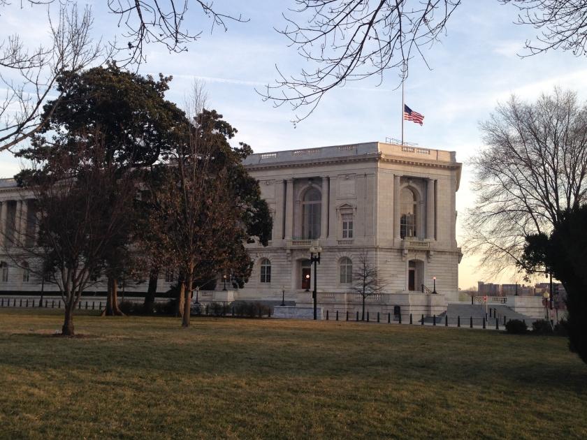 US Capitol-06