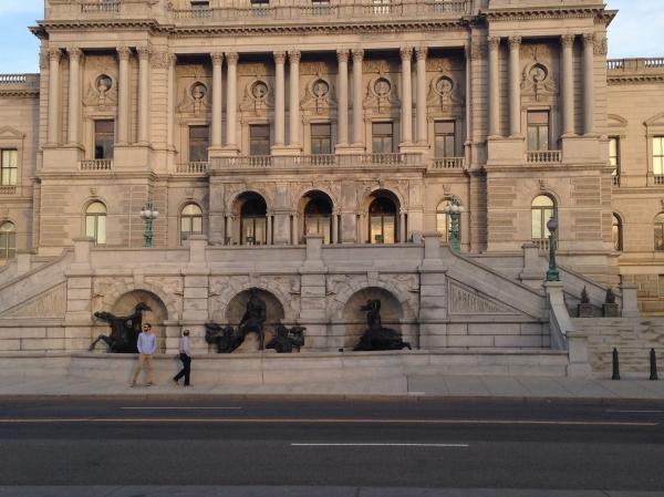 US Capitol-08