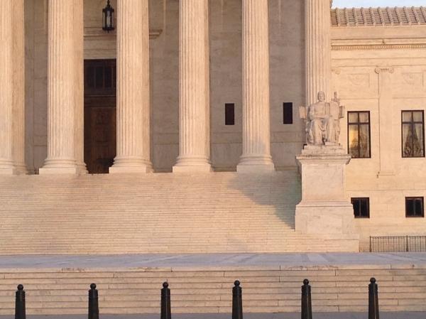 US Capitol-10