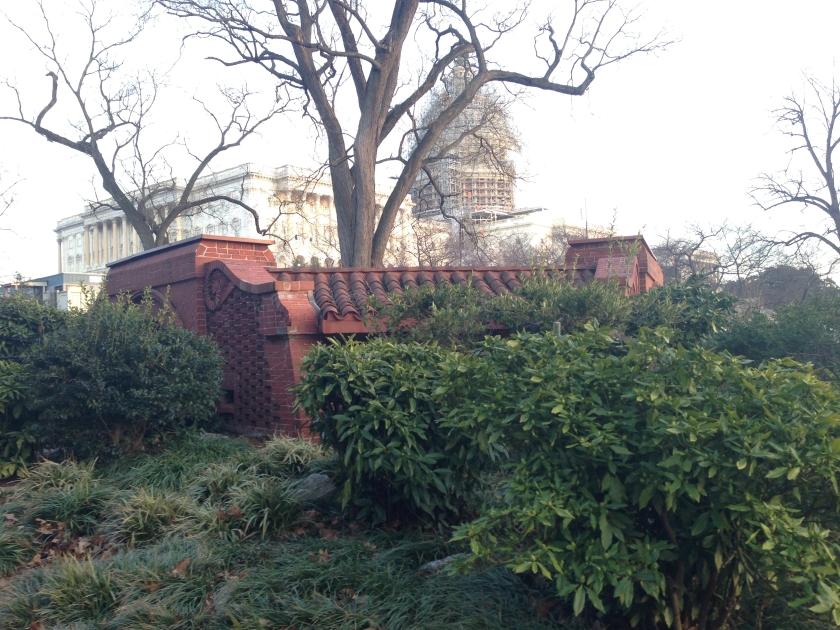 US Capitol-15