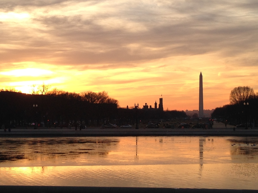US Capitol-20