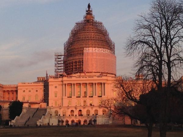 US Capitol-26