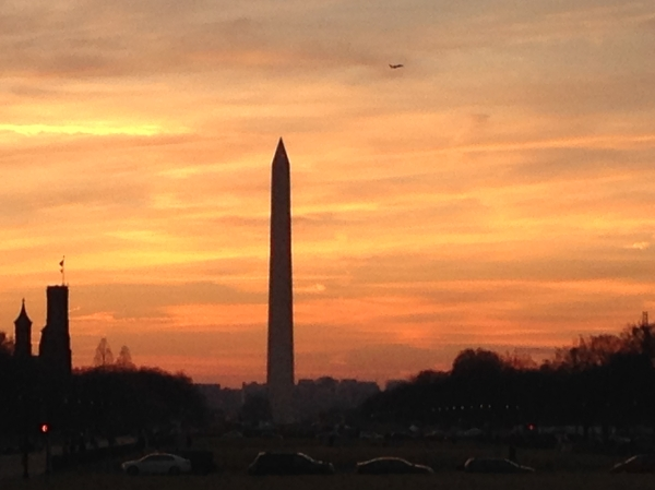 US Capitol-27