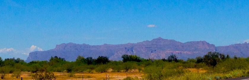 Arizona01