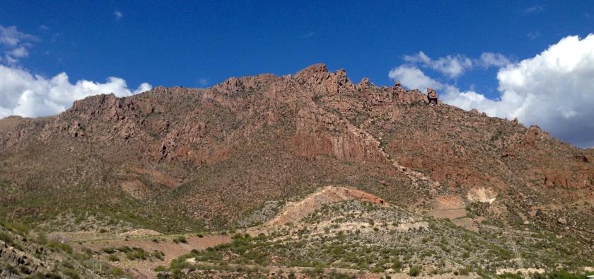 Arizona07