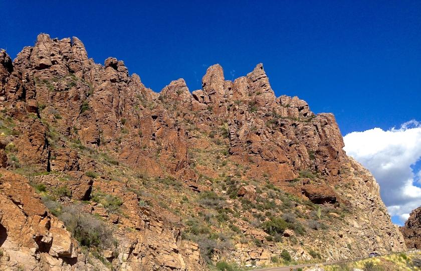 Arizona10