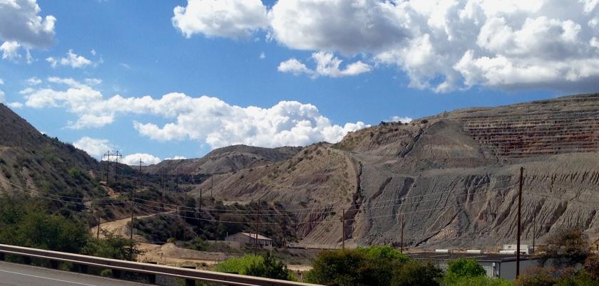 Arizona14