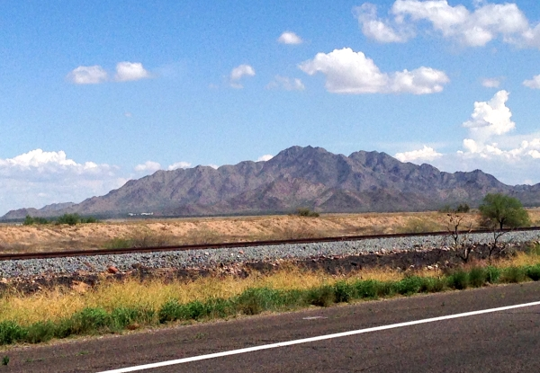 Arizona16