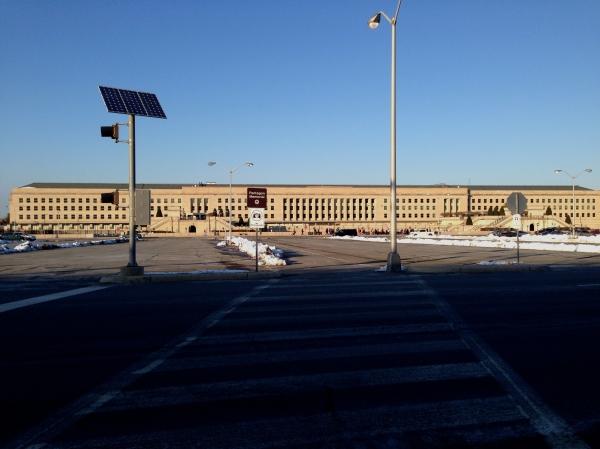 USAF Memorial02