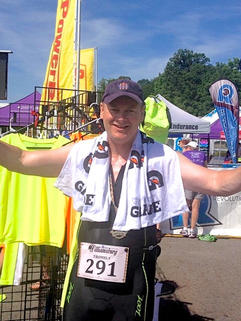 The longest race I have run is a 10k; but, that was part of a triathlon, so a 10 miler should be achievable.