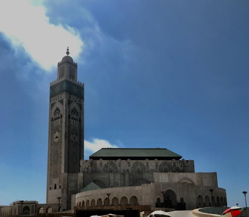 Casablanca - 2 (1)