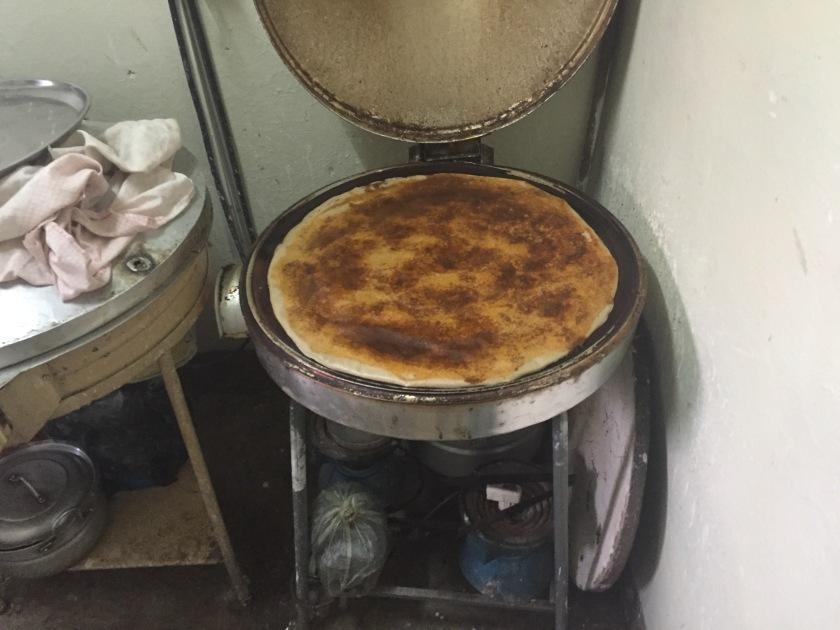 ethiopianfood - 1 (17)