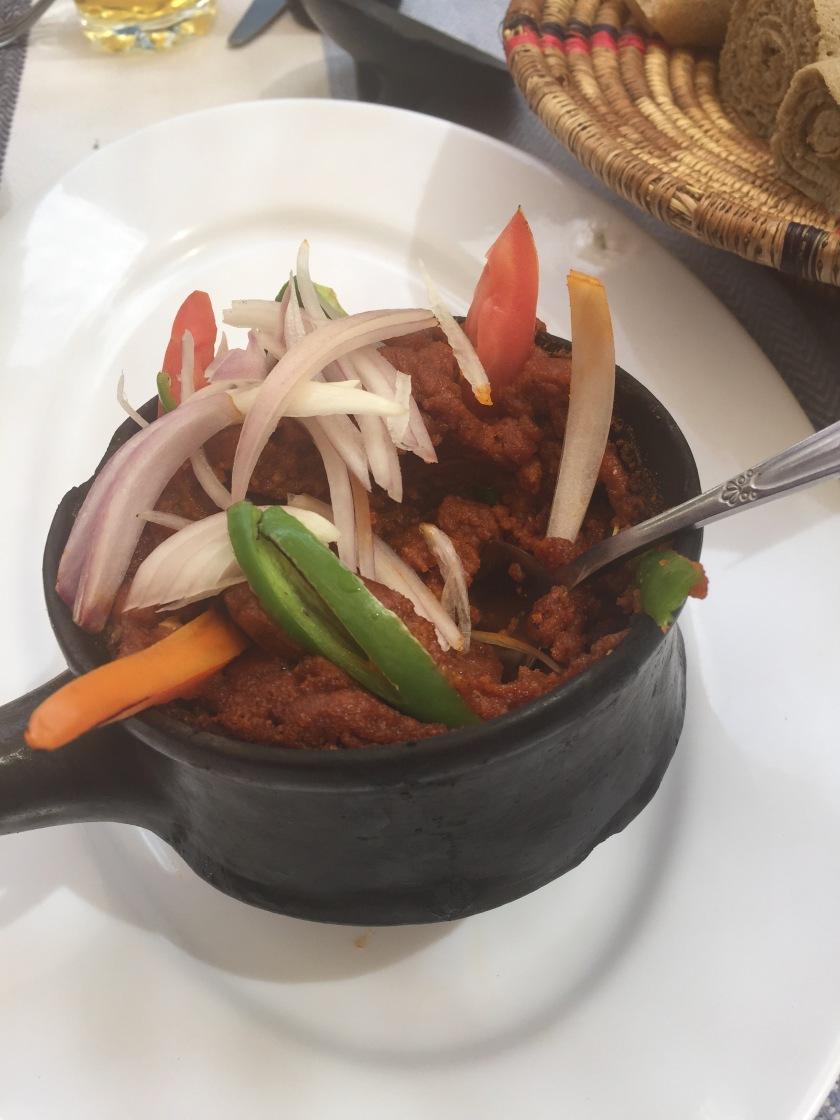 ethiopianfood - 1 (18)