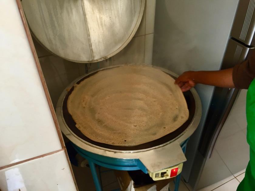 ethiopianfood - 1 (2)