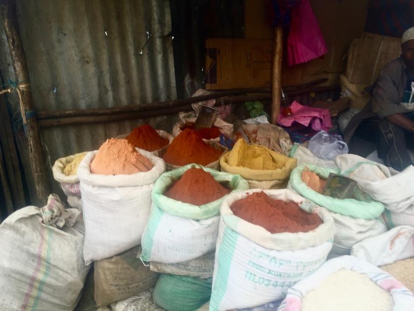 ethiopianfood - 1 (5)