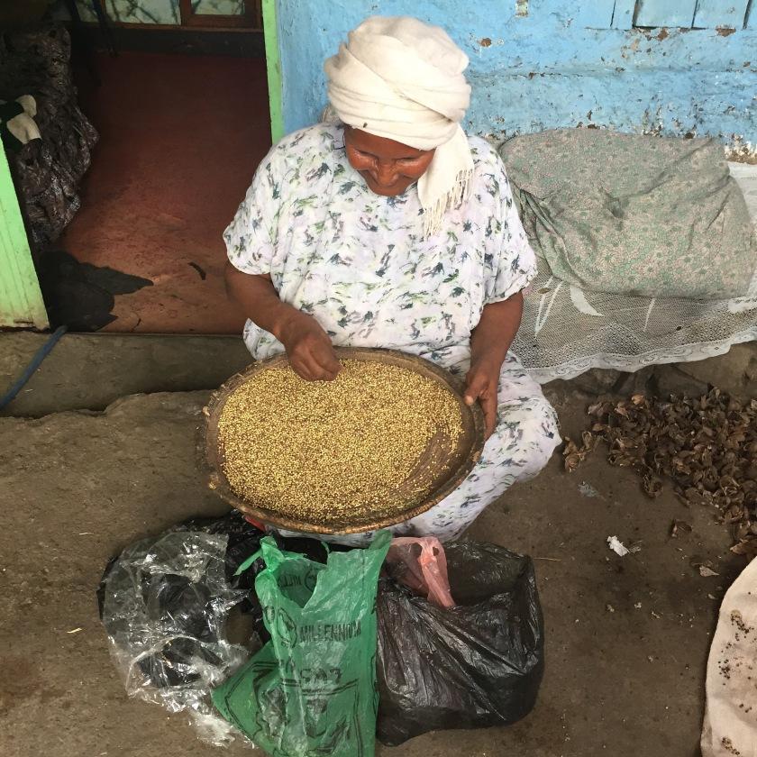 ethiopianfood - 1 (8)
