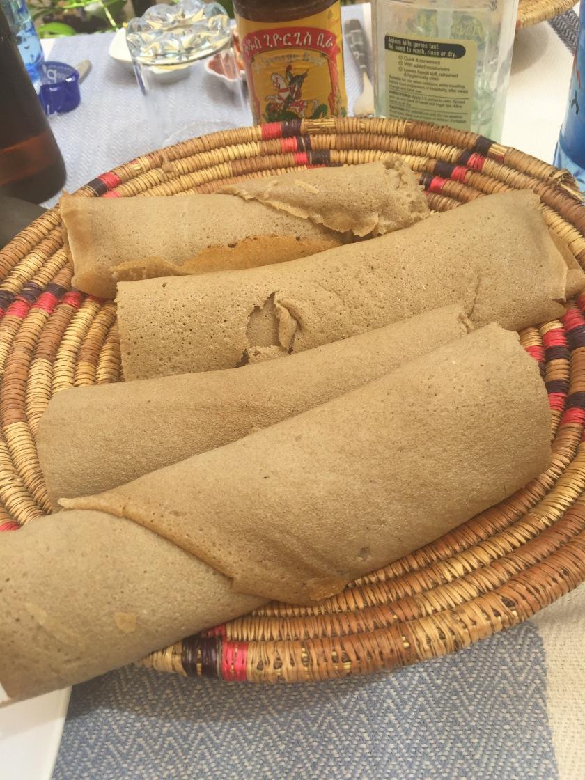 ethiopianfood - 1