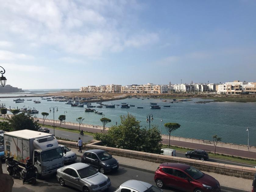 Rabat - 10