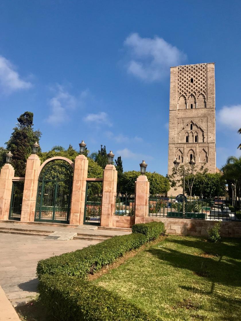 Rabat - 11