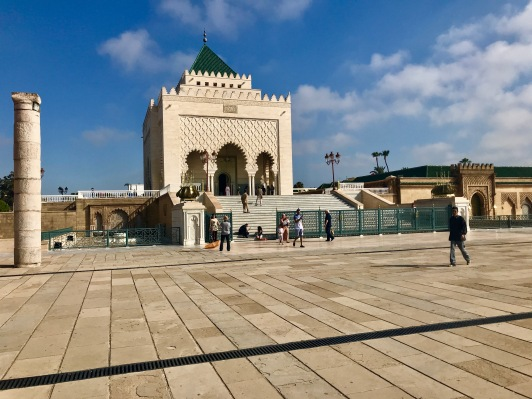 Rabat - 12