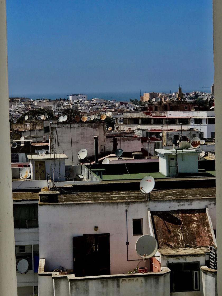 Rabat - 2