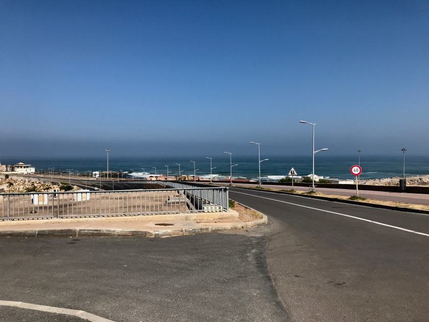 Rabat - 22
