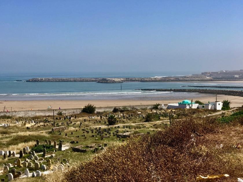 Rabat - 24