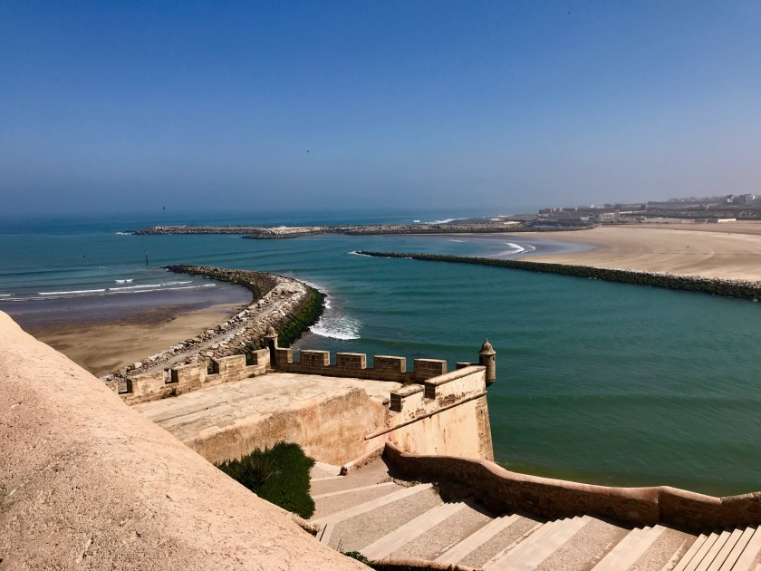 Rabat - 30