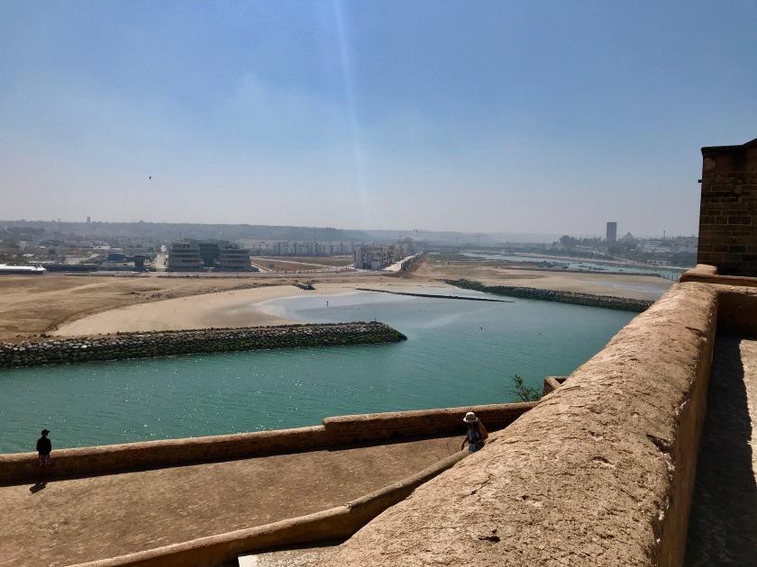 Rabat - 31