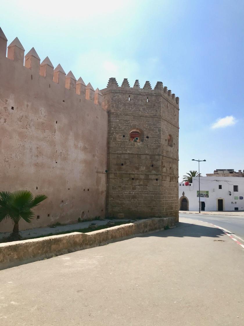 Rabat - 38