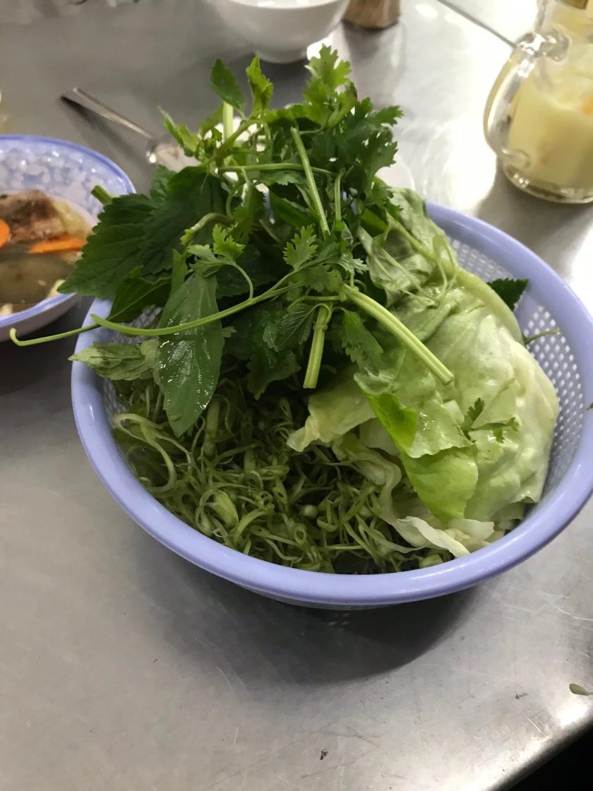 HCM Bun Cha - 10